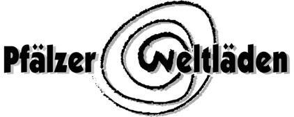 Pfälzer Weltläden e.V. Logo